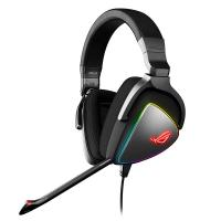 Asus ROG Delta Gaming RGB USB Headset