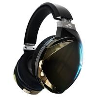 Asus ROG Strix F700 Wireless RGB Gaming Headset