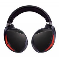 Asus ROG Strix F300 Wireless 7.1 LED Gaming Headset