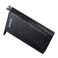 AVerMedia GC570 Live HD2 PCIe Capture Card