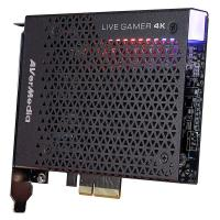 AVerMedia GC573 Live Gamer Ultra 4K RGB PCIe Capture Card