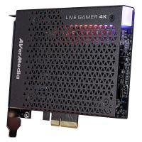 AVerMedia GC573 Live Gamer Ultra 4K RGB PCIe Capture Card