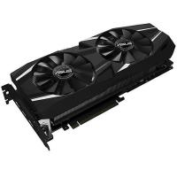 Asus GeForce RTX 2080 Ti Dual 11G Graphics Card