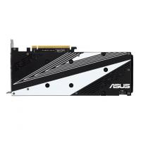 Asus GeForce RTX 2060 Dual 6G OC Graphics Card
