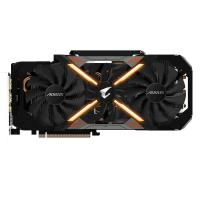 Gigabyte GeForce RTX 2060 Aorus Xtreme 6G Graphics Card