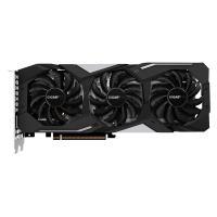 Gigabyte GeForce RTX 2060 Gaming 6G OC Graphics Card
