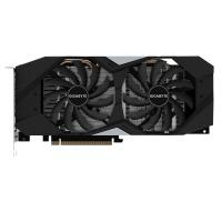 Gigabyte GeForce RTX 2060 Windforce 6G OC Graphics Card