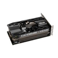EVGA GeForce RTX 2060 XC Black Gaming 6G Graphics Card