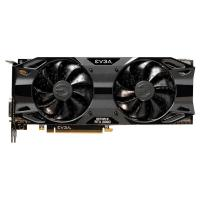 EVGA GeForce RTX 2060 XC Ultra Gaming 6G Graphics Card