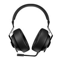 Cougar Phontum Essential Gaming Headset - Black