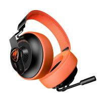 Cougar Phontum Essential Gaming Headset - Orange