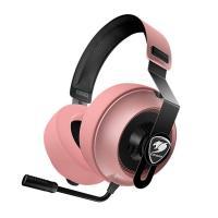 Cougar Phontum Essential Gaming Headset - Pink