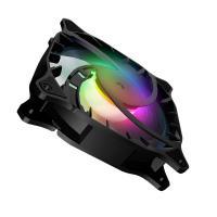 Cougar Helor 240mm RGB Liquid CPU Cooler