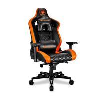 Cougar Armor Titan Gaming Chair