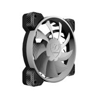Cougar SPB120 120mm ARGB PWM Fan - 1 Pack