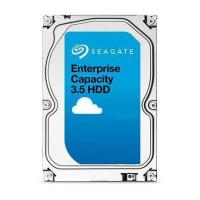 Seagate 8TB Exos Enterprise 3.5in SAS 7200RPM Hard Drive - (ST8000NM0075)
