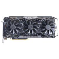 EVGA GeForce RTX 2080 Ti FTW3 Ultra Gaming 11G Graphics Card
