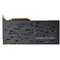 EVGA GeForce RTX 2080 Ti FTW3 Ultra Gaming 11G Graphics Card