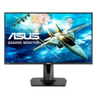 Asus 27in TN 1920 x 1080 165hz Free Sync Gaming Monitor - (VG278QR)