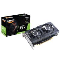 Inno3D GeForce RTX 2060 Twin X2 6G Graphics Card