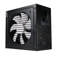 Fractal Design Black Ed 750W PSU 80+ Gold Modular