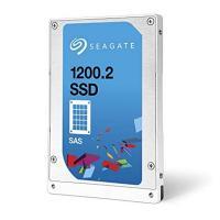 Seagate 1200.2 SAS SSD SE 1920GB 4096MB Cache