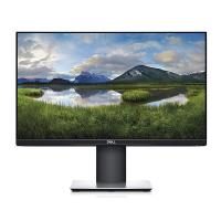 Dell 21.5in FHD IPS USB-C Business Monitor (P2219HC)