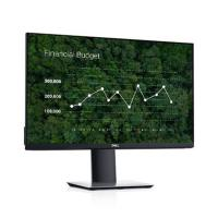 Dell 23.8in FHD IPS USB-C Business Monitor (P2419HC)