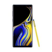 Samsung Note 9 512GB Ocean Blue