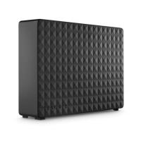 Seagate Expansion 8TB USB 3.0 External HDD