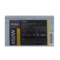 Antec VPA450P 450W OEM Power Supply