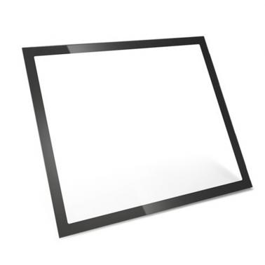 Fractal Design Define R6 Replacement Tempered Glass Panel Grey Frame Umart Com Au,Ontario College Of Art And Design
