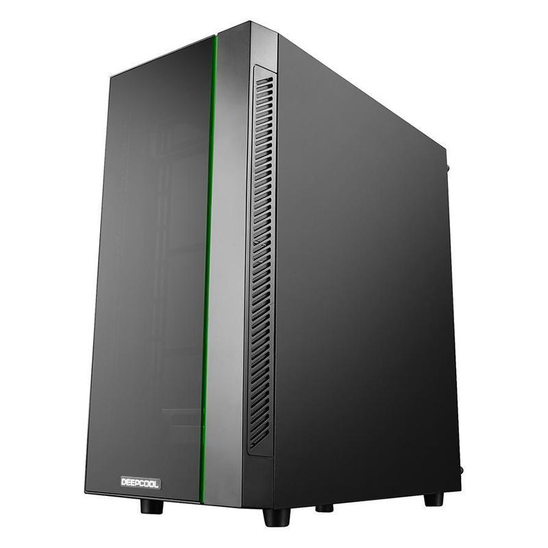 Deepcool Matrexx 55 Case (No PSU)