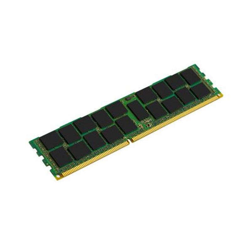 Kingston 8GB (1x8GB) KVR24R17S8/8 ValueRam 2400MHz DDR4 ECC RAM
