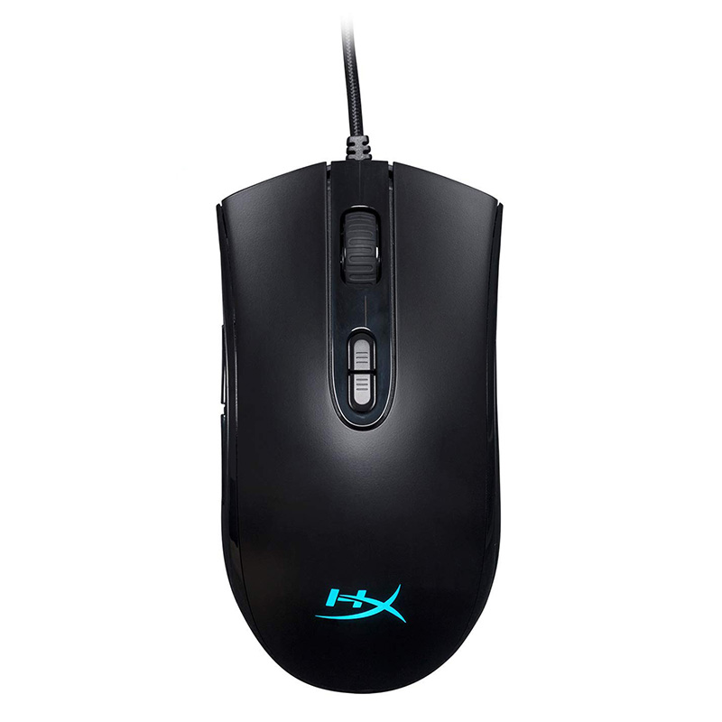 HyperX Pulsefire FPS Core Gaming Mouse