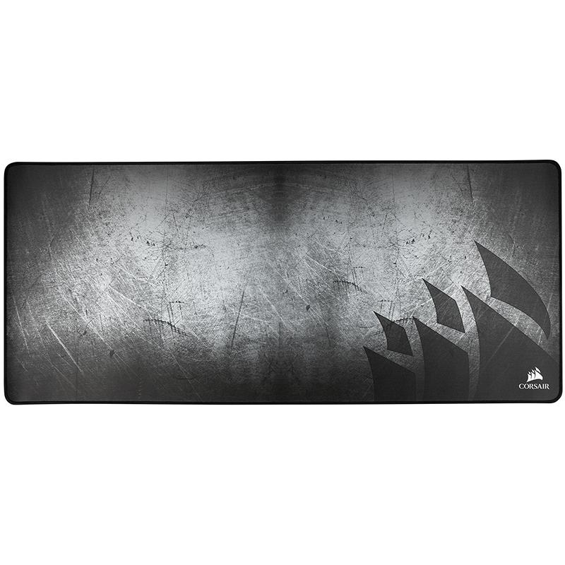 Corsair MM350 Premium Gaming EXL Mouse Pad