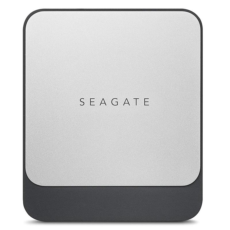 Seagate 1TB 2.5in USB3.1 Type C Portable SSD