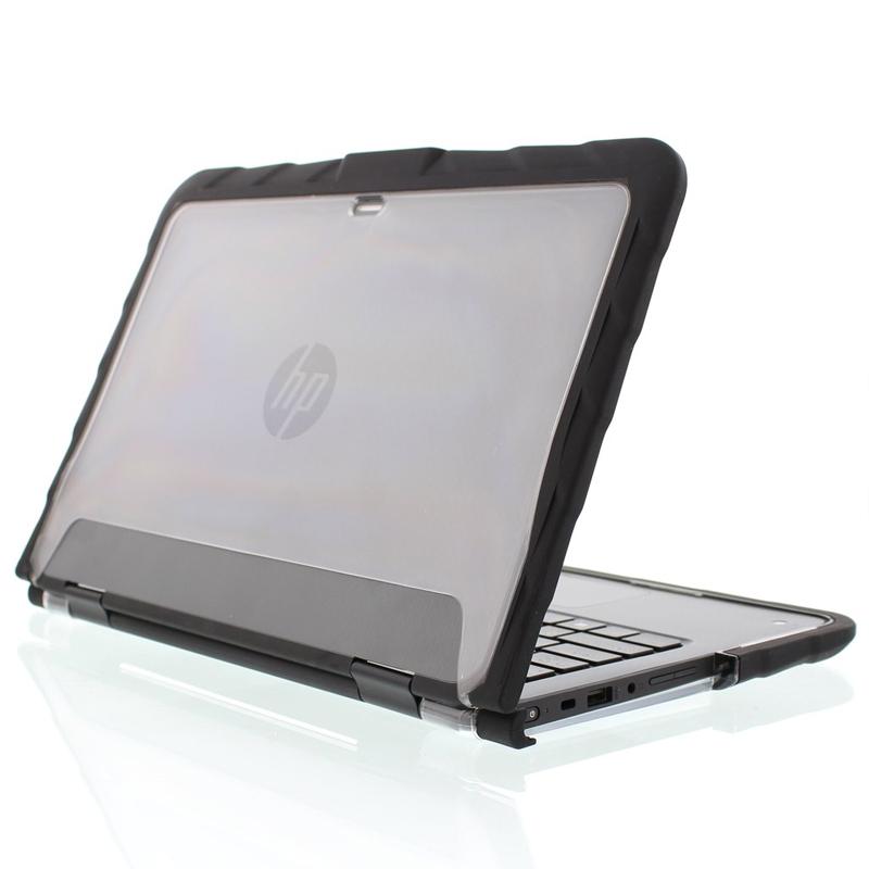Gumdrop DropTech HP Elitebook x360 1030 G2 2 in 1 Case