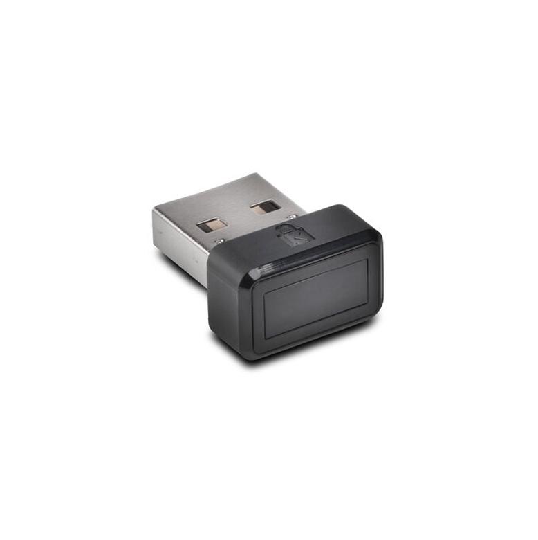 Kensington VeriMark USB Fingerprint Reader