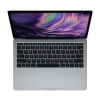 Apple 13 inch Macbook Pro 2.3Ghz Dual Core Intel i5 256GB Space Grey (MPXT2X/A)