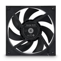EK-Vardar EVO 140ER Black BB (500-2000rpm)