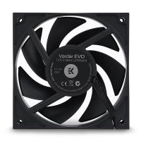 EK-Vardar EVO 120ER Black BB (500-2200rpm)