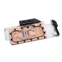 EK Vector RTX 2080 - Copper + Plexi GPU Waterblock