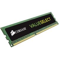 Corsair 4GB (1 x 4GB) CMV4GX3M1C1600C11 1600MHz CL11 DDR3L DIMM RAM