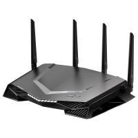 Netgear XR500-100AUS Nighthawk Pro Gaming Router