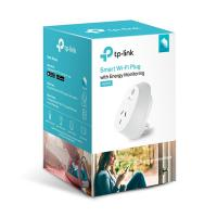 TP-Link HS110 WiFi Smart Plug Energy Monitoring