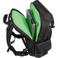 Razer Tactical 15.6in Laptop Backpack