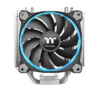 Thermaltake Riing Silent 12 CPU RGB Air Cooler