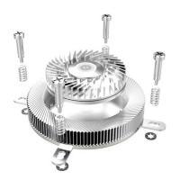 Thermaltake Engine 17 1U Low Profile CPU Cooler