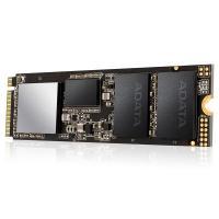 ADATA XPG 256GB SX8200 Pro M.2 NVMe SSD